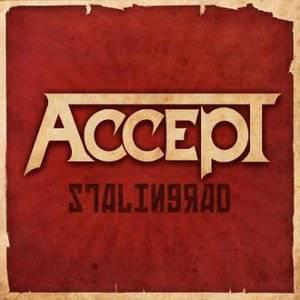 Accept_Stalingrad-Cover