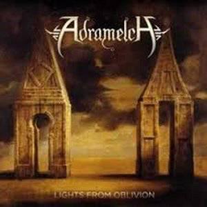 Adramelch-LightsFromOblivion-cover-mai-2012