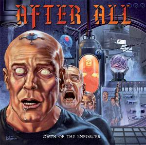 AfterAll-DawnOfTheEnforcer-cover-2012-mai