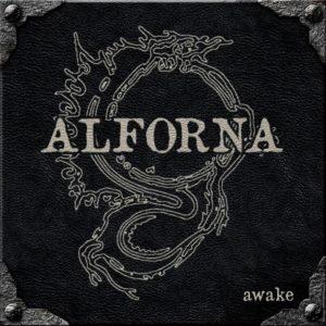 Alforna - Awake
