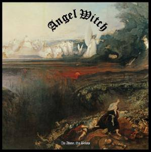 AngelWitch_AsAboveSoBelow_Cover