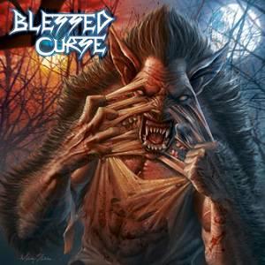 BlessedCurse_BlessedCurse_Cover