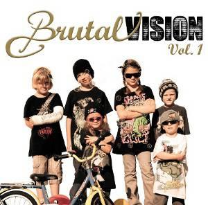 Brutal-Vision-Cover-juni-2012