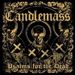 Candlemass_Psalms_Cover