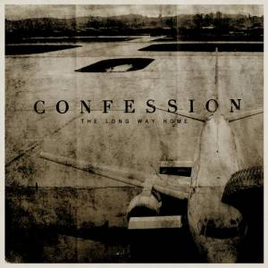 Confession_The_Long_Way_Home_Cover