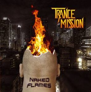 Cover-High-Trancemission