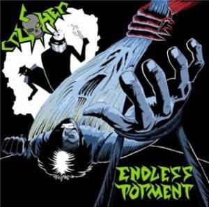 Crusher_Endless_Torment