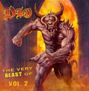 DIO_BeastOfVol2-cover