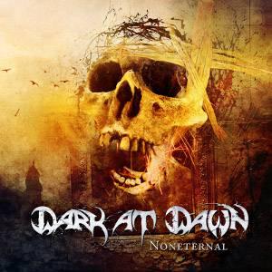 Dark-at-Dawn-Noneternal-Cover-Artwork