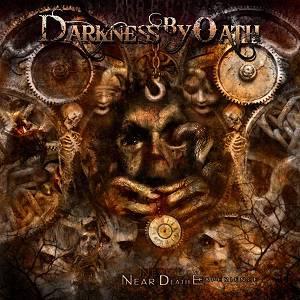 DarknessByOath_NearDeathExperience_Cover