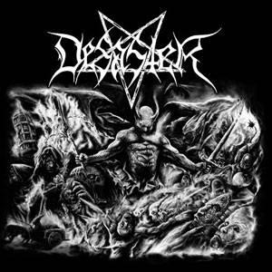 Desaster-The_Arts_Of_Destruction-cover