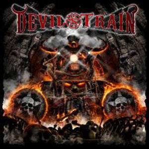 Devils_Train-Devils_Train-Cover