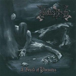 Dodsferd - A Breed Of Parasites