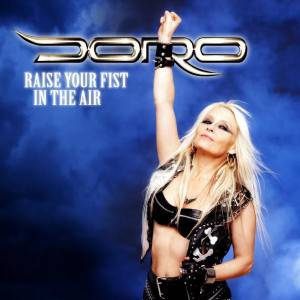Doro_-_Raise_Your_Fist_In_The_Air_-Cover