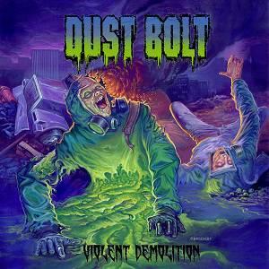 Dust_Bolt_Violent_Demolition_Cover