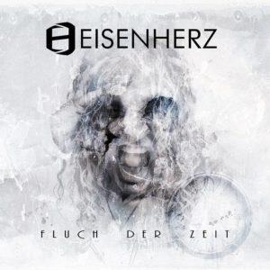 Eisenherz - Fluch Der Zeit