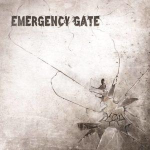 Emergency-Gate-You-Cover