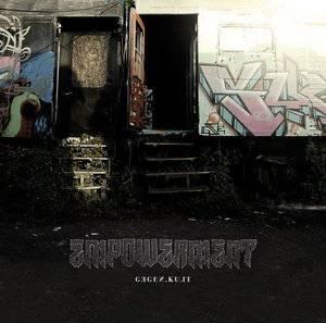Empowerment-cover-2012-mai