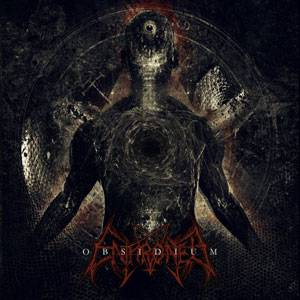 Enthroned_Obsidium-cover-2012