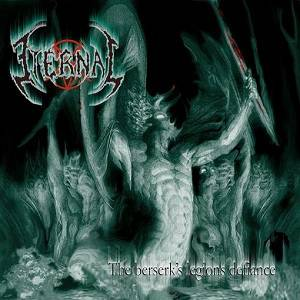 Eternal_Berserks_Cover
