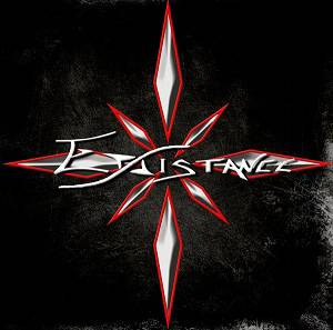 Existance_Existance_Cover