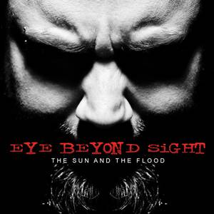 Eyes_Beyond_Sight_The_Sun_And_The_Flood_Albumcover