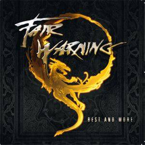 Fair_Warning_-_Best_Of_cover