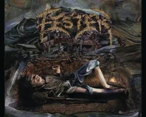 Fester_Albumcover_A_Celebration_Of-Death