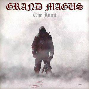 Grand_Magus-The_Hunt_Cover