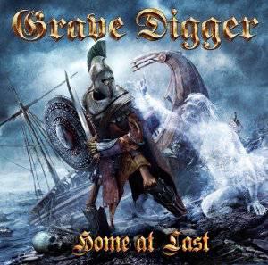 GraveDigger-Cover-HomeAtLast