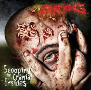 Grog_Scooping_Cover