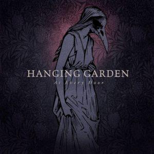 Hanging Garden - At Every Door