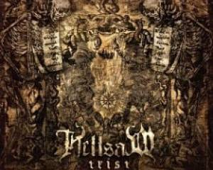 Hellsaw-Trist-Cover