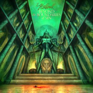 Hellwell-BtBoS_cd-cover