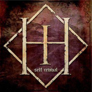 High Hopes - Self Revival