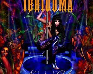 Ibridoma-NightClub-cover-2012