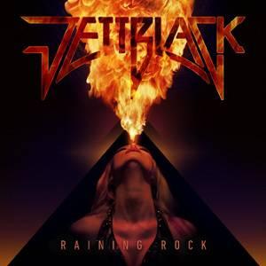 JettBlack_RainingRock_Cover