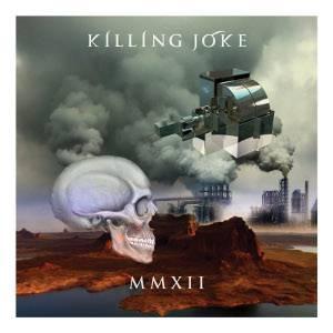 Killing_Joke_MMXXII_Cover