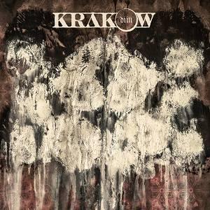 Krakow_diin_Cover