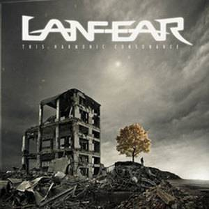 Lanfear-This_Harmonic-Consonance-Cover