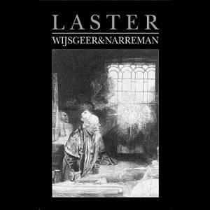 Laster_Wijsgeer_Cover