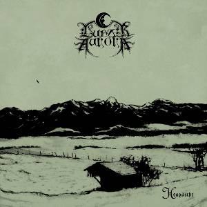 Lunar_Aurora-Hoagascht-Cover
