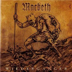 MACBETH_Wiedergaenger_cover