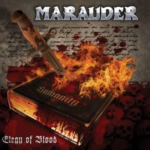 Marauder-ElegyOfBlood-cover