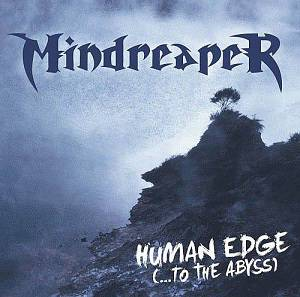 Mindreaper_Human_Edge_Cover