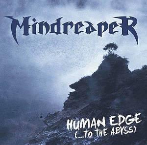 Mindreaper_Human_Edge_Cover