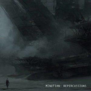 Minutian - Repercussions