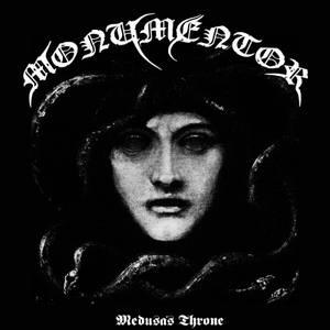 Monumentor-Medusas_Throne-Cover
