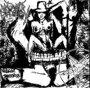 Morbid_Execution_Vulgar_Cover