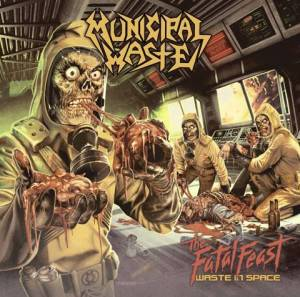 Municipal-Waste-The-Fatal-Feast-cover